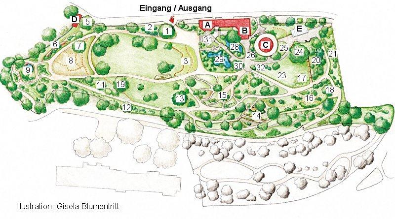 Gartenplan  pic1202241868.jpg