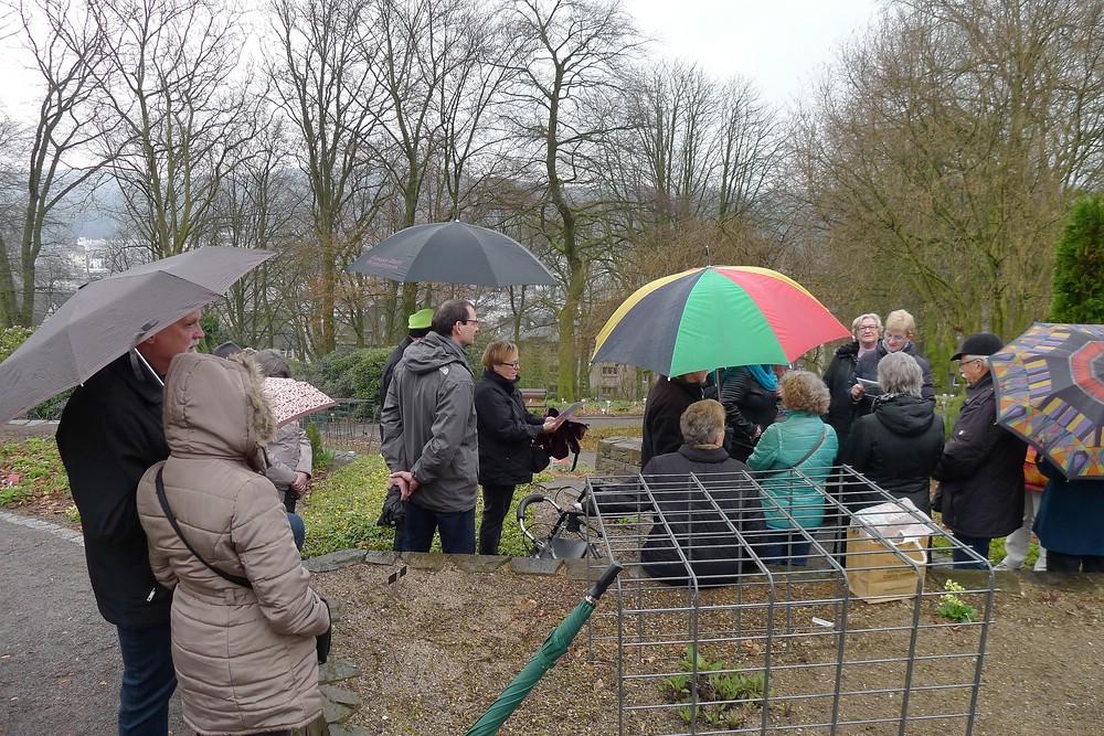 z-Bot. Garten Wuppertal 2015-04-06_006