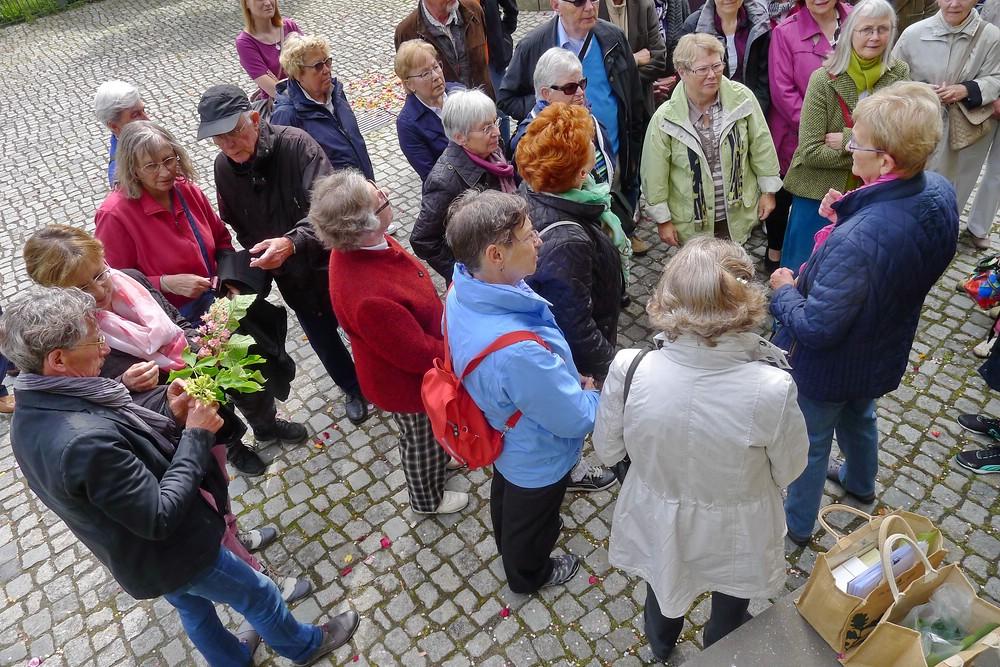 c-Bot. Garten Wuppertal 2015-05-17_003