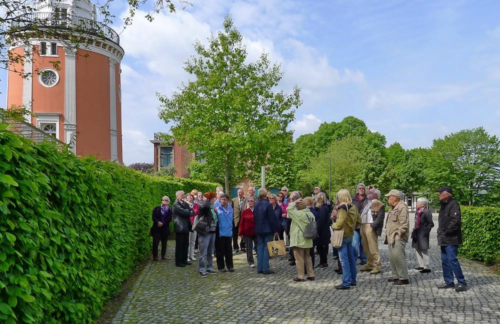 c-Bot. Garten Wuppertal 2015-05-17_005