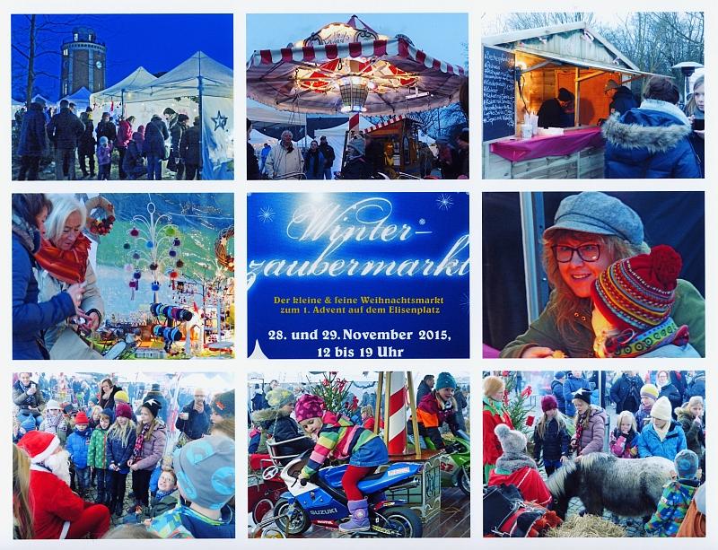 e Winter-Zaubermarkt 28. und 29. 11.2015 - verkleinert