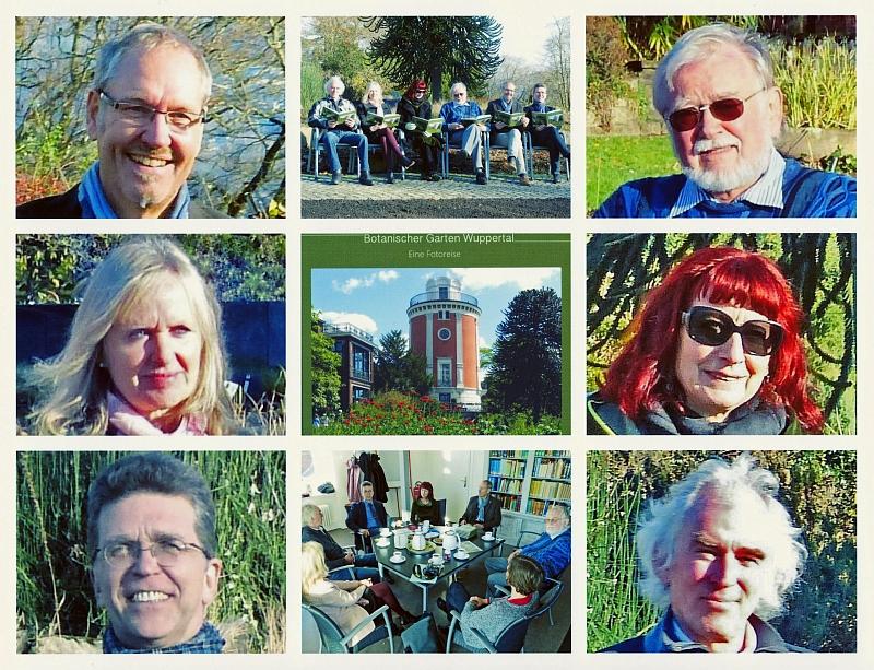 d1 Präsentation des neuen Bildbandes am 27.11.2015 -verkleinert