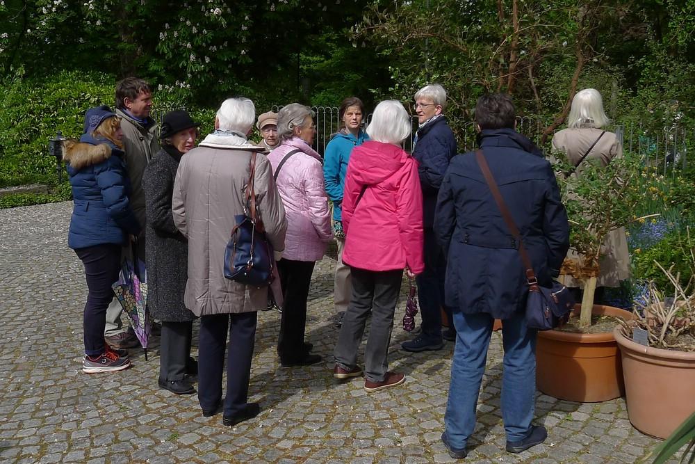 c-Bot. Garten Wuppertal 2016-05-15_006
